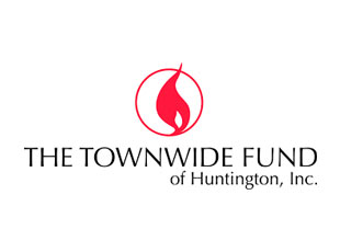 Townwide Fund of Huntington Welcomes New Executive Director Alice Marie Rorke