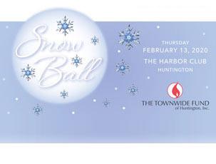 Snow Ball Gala – February 13, 2020 – Reservations & Sponsorships
