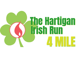 Save The Date! The Hartigan Irish Run – 3/28/20
